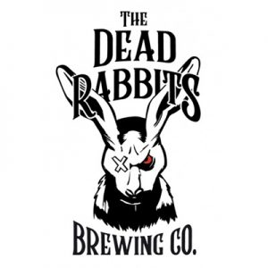 The Dead Rabbits