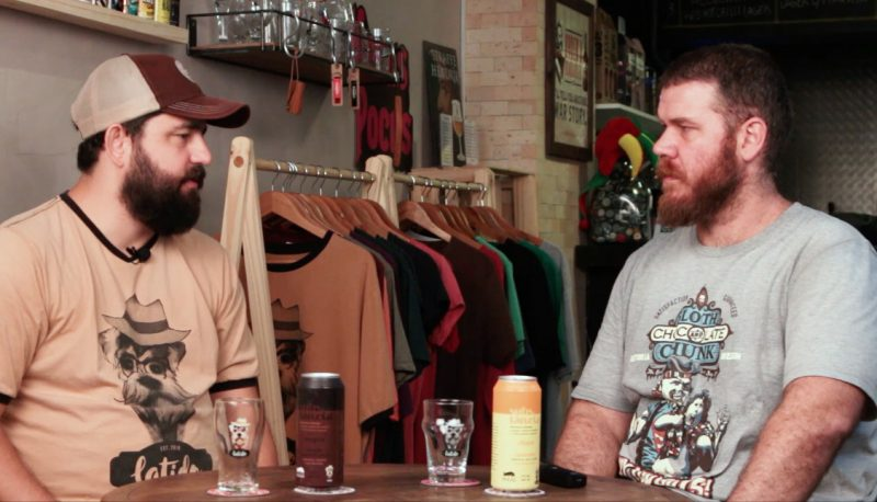 Entrevista Latido Ale House – Beer Mind TV 01