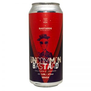 cerveja-bastards-daora-vida-uncommon-bastard-california-common-lata-473ml