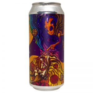 cerveja-bastards-fermi-dark-side-of-the-juice-neipa-lata-473ml