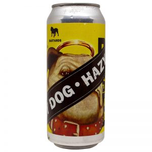 cerveja-bastards-hazy-dog-neipa-lata-473ml
