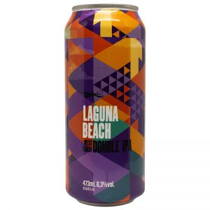 cerveja-dadiva-laguna-beach-west-coast-double-ipa-lata-473ml
