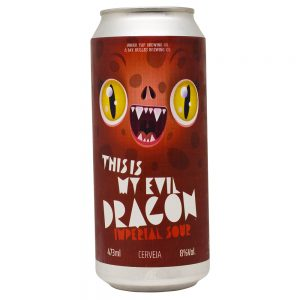 undertap--this-is-my-evil-dracon-lata473ml
