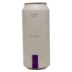 brewhood-live-outdoors-galaxy-lata-473ml