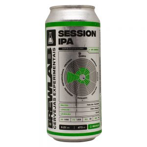 brewlab-session-ipa-lata473ml