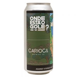 carioca-brewing-onde-esta-o-gole-against-the-steriotype