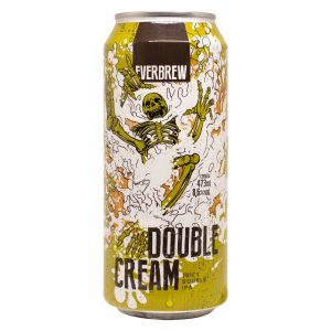cerveja-everbrew-double-cream-lata473ml