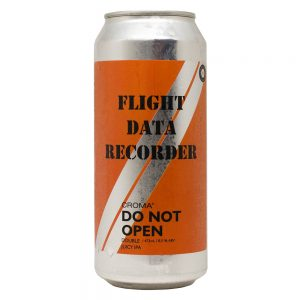 croma-flight-data-recorder-lata473ml