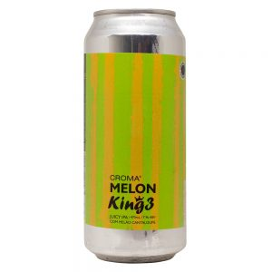 croma-melon-king-3-lata473ml