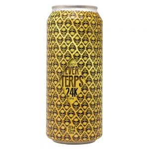everbrew-ever-terps-24k-lata473ml