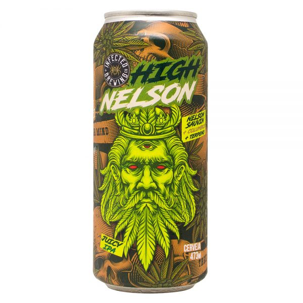 infected-hight-nelson-lata473ml