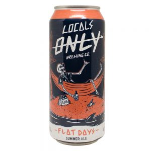 locals-only-flat-days-lata473ml