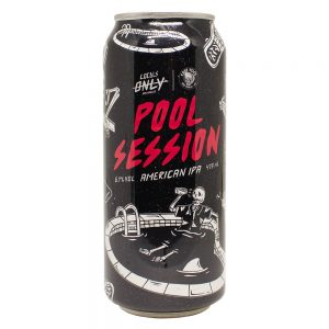 locals-only-pool-session-lata473ml