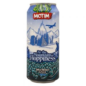 cerveja-motim-at-the-mountain-of-hopiness-lata473ml